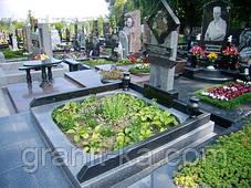 Памятники Днепр, фото 3