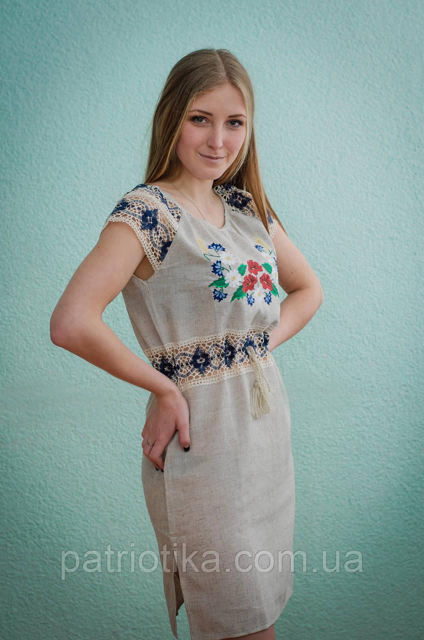 Вышиванка платье | Вишиванка плаття