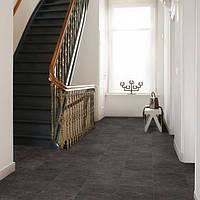 Ламинат Quick-Step Exquisa EXQ1550 Черный сланец, фото 1