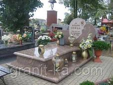 Коростышев памятники цены, фото 2