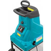 Измельчитель электрический Sadko GS-2800