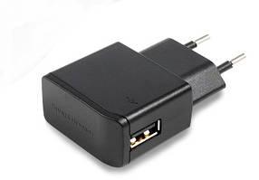 Мережева зарядка зарядний пристрій SONY EP800
