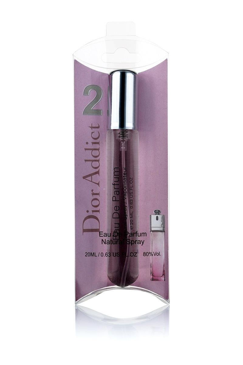 Christian Dior Adict 2 20ml