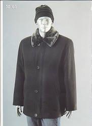 """Куртка мужская""""West-Fashion"""" модель М 05"""