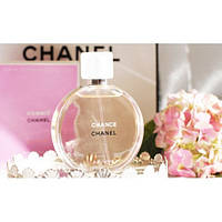Парфюм женский Chanel Chance Eau Vive 100 мл