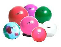 Мяч для художественной гимнастики Togu 300 г
