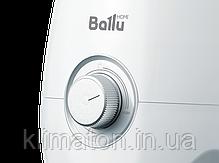 Зволожувач повітря BALLU UHB-185, фото 2