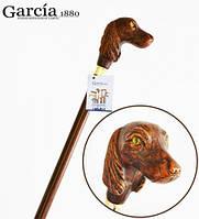 Трость Garcia Artes арт.540, бук, (Испания)