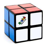 Кубик Рубика Rubik's Cube 2x2   Оригинальный кубик Рубика