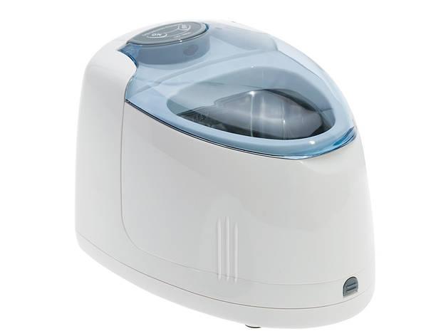 Ультразвукова ванна мийка CD 3900 Codyson, фото 2