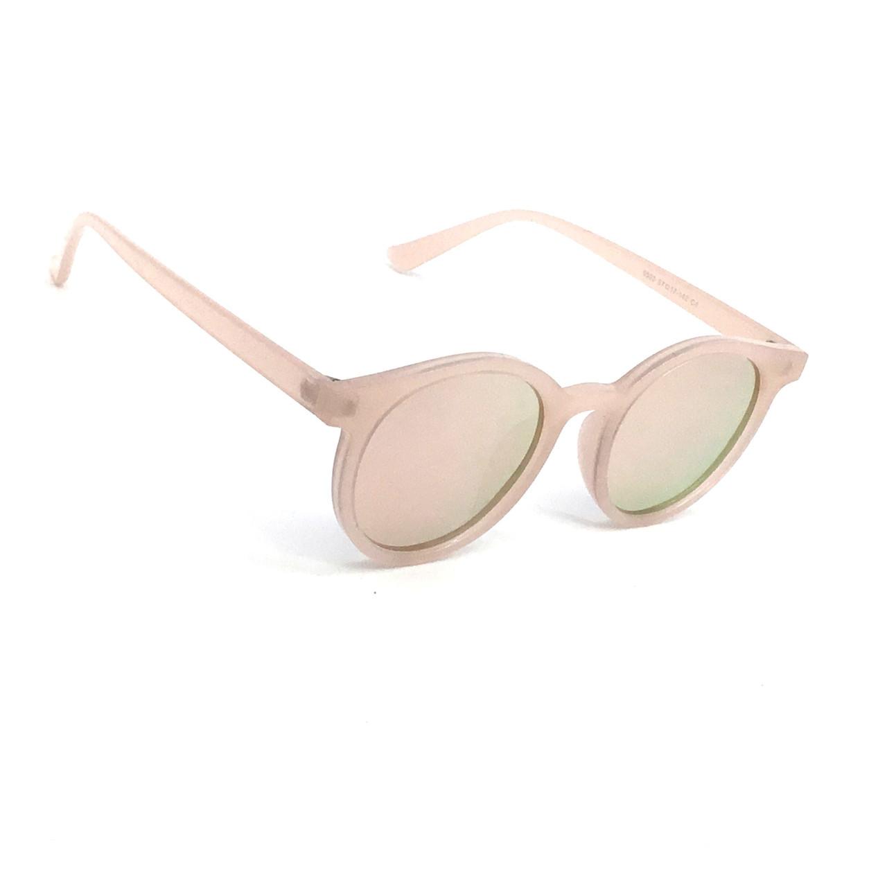 Солнцезащитные очки линзой Polaroid 5503