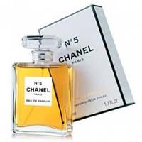 Парфюм женский Chanel CHANEL № 5 100 ml