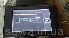 "✔️  Телевизор Samsung ● LED + Full HD +  Т2 ● Диагональ 32"" дюйма, фото 2"