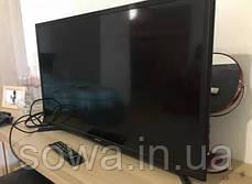 "✔️  Телевизор Samsung ● LED + Full HD +  Т2 ● Диагональ 32"" дюйма, фото 3"