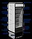 Холодильный шкаф VD75G JUKA, фото 2