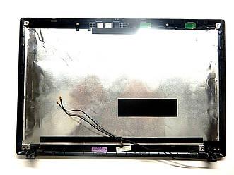 Крышка матрицы для ноутбукаSamsung NP-R425