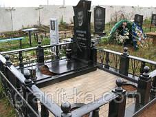 Памятники Кривой Рог, фото 3