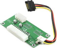 Синхронизатор ADP2ATX-N01 блоков питания для майнинга