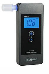 Тестер на алкоголь DATECH AlcoFind ELITE 9181