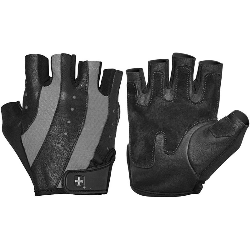 Перчатки для фитнеса HARBINGER Women H149-2016