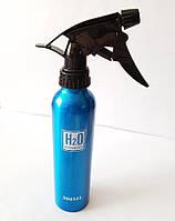 Распылитель для воды парикмахерский