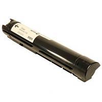 Картридж Xerox 006R01461 Black для принтера XeroxWorkCentre 7120, 7125, 7220, 7225 совместимый