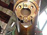Станок вертикально-фрезерный ПРАГА 221, Индия, фото 2