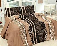 Комплект постельного белья Релакс, бязь