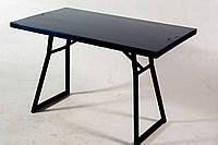 Основание стола