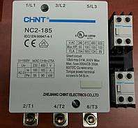 NC2-185 230V 50Hz, Контактор, 236843