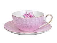 Чайный набор 12 предметов, 200 мл, Lefard, 975-004