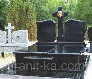 Памятники Украина изготовление