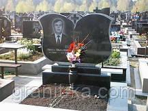 Памятники Украина изготовление, фото 3