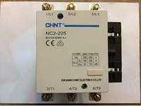 NC2-225 230V 50Hz, Контактор, 236415