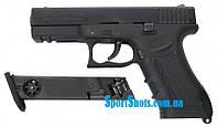 Пистолет под патрон Флобера КЛОН СЕМ, фото 1
