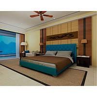 Полуторная кровать Novelty Аполлон с подъемным механизмом 160*200