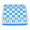 Детский пуф Игра, Шахматы, фото 2