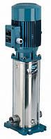 Вертикальный многоступенчатый насос Calpeda MXV-B 25-204