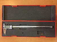 Штангенциркуль цифровий ШЦЦ-I-300-0,01