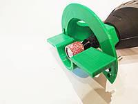 Насадка на гравер для торцевой шлифовки