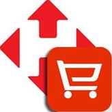 Shkatulka.org + Нова Пошта – комфортный сервис нового поколения!