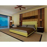 Полуторная кровать Novelty Аполлон без подъемного механизма 140*200