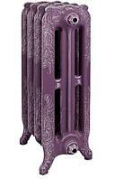 Радиатор чугунный BRISTOL M 582, фото 1