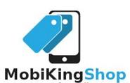 MobiKing :)