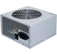 Блок питания Chieftec 450W GPA-450S EPS ATX