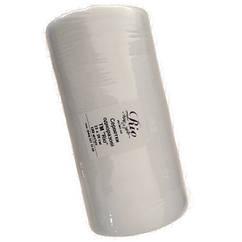 Серветки для манікюра в рулон 20*20 100 шт