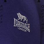 Кофта худи Lonsdale из Англии, фото 3