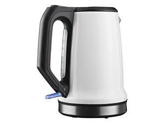 Чайник  SILVERCREST 2200