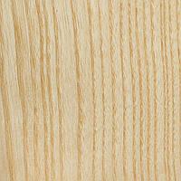 Шпон ясень белый мебельный (Длина 50-190 см) 0.55 мм