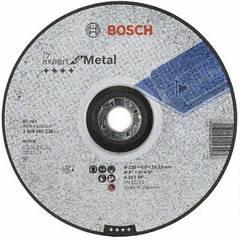 Зачистные круги по металу